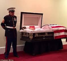 Vietnam War veteran, Master Sgt.... - Homes for Heroes   Facebook