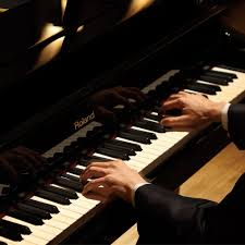Digital pianos FAQ - Digital Pianos | <b>Roland</b> | <b>Roland</b> UK