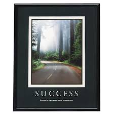 Success Posters Success Posters Motivational Quotes