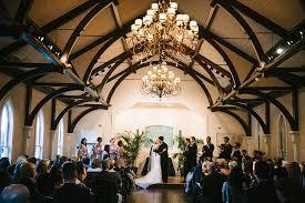 tybee island wedding chapel ceremony