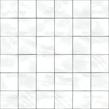 White floor tiles texture Marble Carrara Tile White Textured Bathroom Tiles Interior Bathroom Floor Tile Texture Pertaining To Glorious Tiles Design Cottage Interiors White Textured Bathroom Tiles Harloseoinfo White Textured Bathroom Tiles Bathroom Tiles Texture White Textured