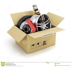 box of parts clipart clipartfest box of spare parts clipart auto parts together