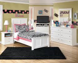 Kids Black Bedroom Furniture Kids Oak Bedroom Furniture