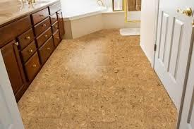 about us vinyl flooring