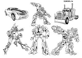If you love minifigures, you will love our free robot coloring pages and coloring sheets. Transformers Robots For Boys Coloring Page Print Free Coloring Pages A4