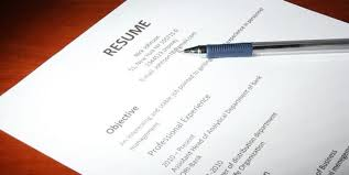 devops resume. Mistakes Engineers Should Avoid on Their DevOps Resume