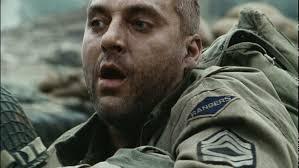 Tom Sizemore Tom in Saving Private Ryan - Tom-in-Saving-Private-Ryan-tom-sizemore-21715377-853-480