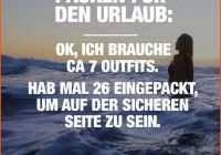 70 Great Foto Of Urlaub Vorbei Lustige Sprüche Utconcerts