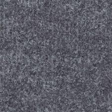 <b>Офисный ковролин</b> на <b>резиновой</b> основе, цена - купить в ...