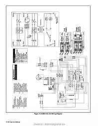 luxaire rtu wiring diagrams wiring diagram var luxaire wiring schematic electrical wiring diagram luxaire rtu wiring diagrams