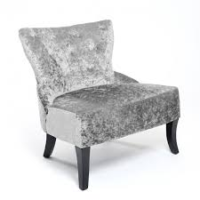 belgravia bedroom furniture. shankar belgravia crushed velvet silver chair bgvaaccfcvsilver bedroom furniture n