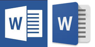 microsoft word icon yeti designs material design icons and app concepts microsoft