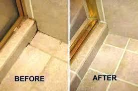 shower tile grout sealer shower tile sealer floor tile grout sealer shower grout sealer quick bathroom
