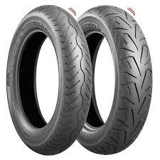 Bridgestone Tire Comparison Chart Battlecruise Battlecruise H50 Motorcycle Tires