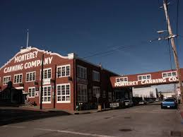 cannery row essay essay cannery row john steinbeck best images  essay cannery row john steinbeck essay cannery row john steinbeck