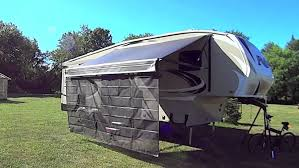 large size of carefree vacation r screen room for rv awning with dometic plus together