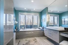 master bedroom blue color ideas. Amazing Master Bedroom And Bathroom Paint Color Ideas Blue