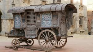 Who Made The First Car The Invention Of The Automobile Who Made The First Car