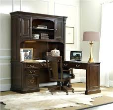 home office desk and hutch. Modern Computer Desk With Hutch Home Office And