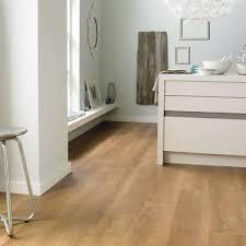 karndean opus wp412 primo wood effect floor tiles 23 99m2