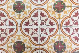 colorful floor tiles design. Colorful Ancient Chinese Style Floor Tiles Pattern. Stock Photo, Picture  And Royalty Free Image. Image 46022596. Colorful Floor Tiles Design V