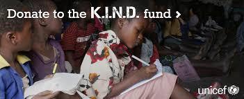 kids in need of desks k i n d fund