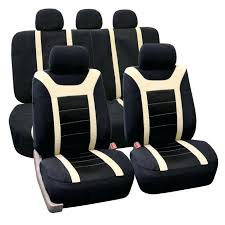 ninja turtles car seat car seat car seats seat covers fl car seat covers seat