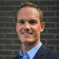 Nick Lauritzen - Denver Metropolitan Area   Professional Profile ...