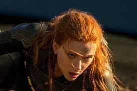 """Black Widow"""": Viele Kinos boykottieren ..."""