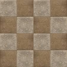modern kitchen floor tile. Kitchen:Modern Kitchen Floor Tiles Texture Engaging Modern Surprising Exellent Preview Tile R