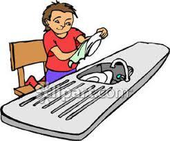 boy washing dishes clipart. Modren Clipart Download Boy Doing Dishes Clipart Intended Washing N