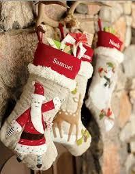 best christmas stockings.  Best Handmade Christmas Stockings Inside Best Stockings U