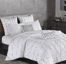 Bedroom Comforters Of Modern House New 99 Best Master Bedroom Ideas And  Bedding Images On Pinterest