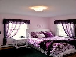 Bedroom: Purple Bedroom Inspirational Pretty In Purple Teen Bedroom  Exquisitely Unremarkable - Purple Bedroom Royal