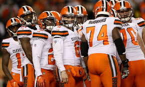 Browns Defense Depth Chart Updated Browns Depth Chart Following The Recent Roster Moves