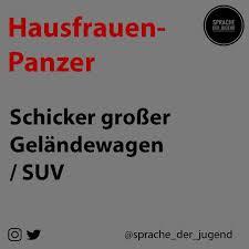 Jugendsprache At Sprachederjugend Instagram Profile Picdeer