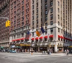 wellington hotel deluxe double. The Wellington Hotel Is Located In Midtown Manhattan On Seventh Avenue At 55th Street. Deluxe Double
