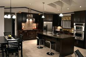Mobile Home Interior Mobile Homes For Sale Peter And Mobile Home Mesmerizing Mobile Home Interior