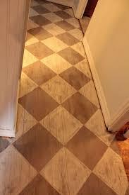Best 25 Inexpensive flooring ideas on Pinterest
