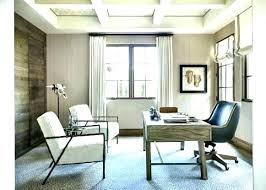 Masculine Interior Design Extraordinary Masculine Office Masculine Masculine Office Interior Design
