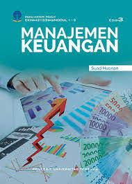 Akuntansi manajemen (bahan ajar) edisi rvisi disusun oleh kardinal, se. Ekma4213 Manajemen Keuangan Edisi 3 Perpustakaan Ut