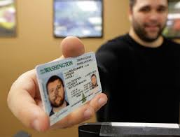 To Licenses Washington News Peninsula Standard Coming Changes Ids Daily