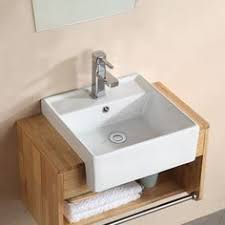 solid oak bathroom cabinet basin dimensions goods brought modern and simple european style solid wood bathroom cab