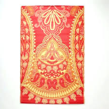 world market area rugs world market outdoor rugs house envy inexpensive outdoor updates spring outdoor rugs