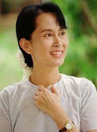 aung san suu kyi famous as political leader dom fighter of aung san suu kyi famous as political leader dom fighter of myanmar