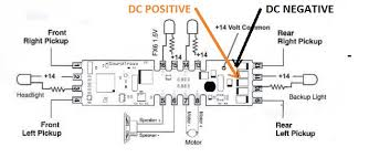 image003 jpg Dcc Decoder Wiring Diagram also see the \u201cto find the dc negative of any decoder not shown above\u201d, topic above dcc decoder circuit diagram