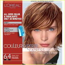 Light Copper Brown Hair Color Copper Colored Hair Dye 160890 47 Copper Hair Color Shades