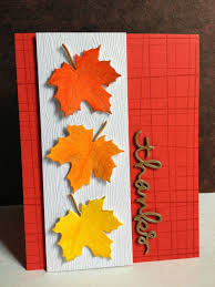 home made thanksgiving cards thanksgiving cards homemade thanksgiving day card greeting ard