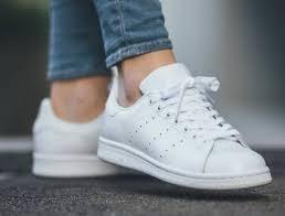 Adidas Stan Smith Laces