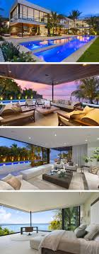 17 best Dream Homes and Real Estate images on Pinterest | Dream ...